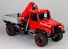 lego-42082-model-E-offroad-truck-7