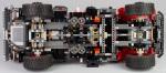 lego-42082-model-E-offroad-truck-8