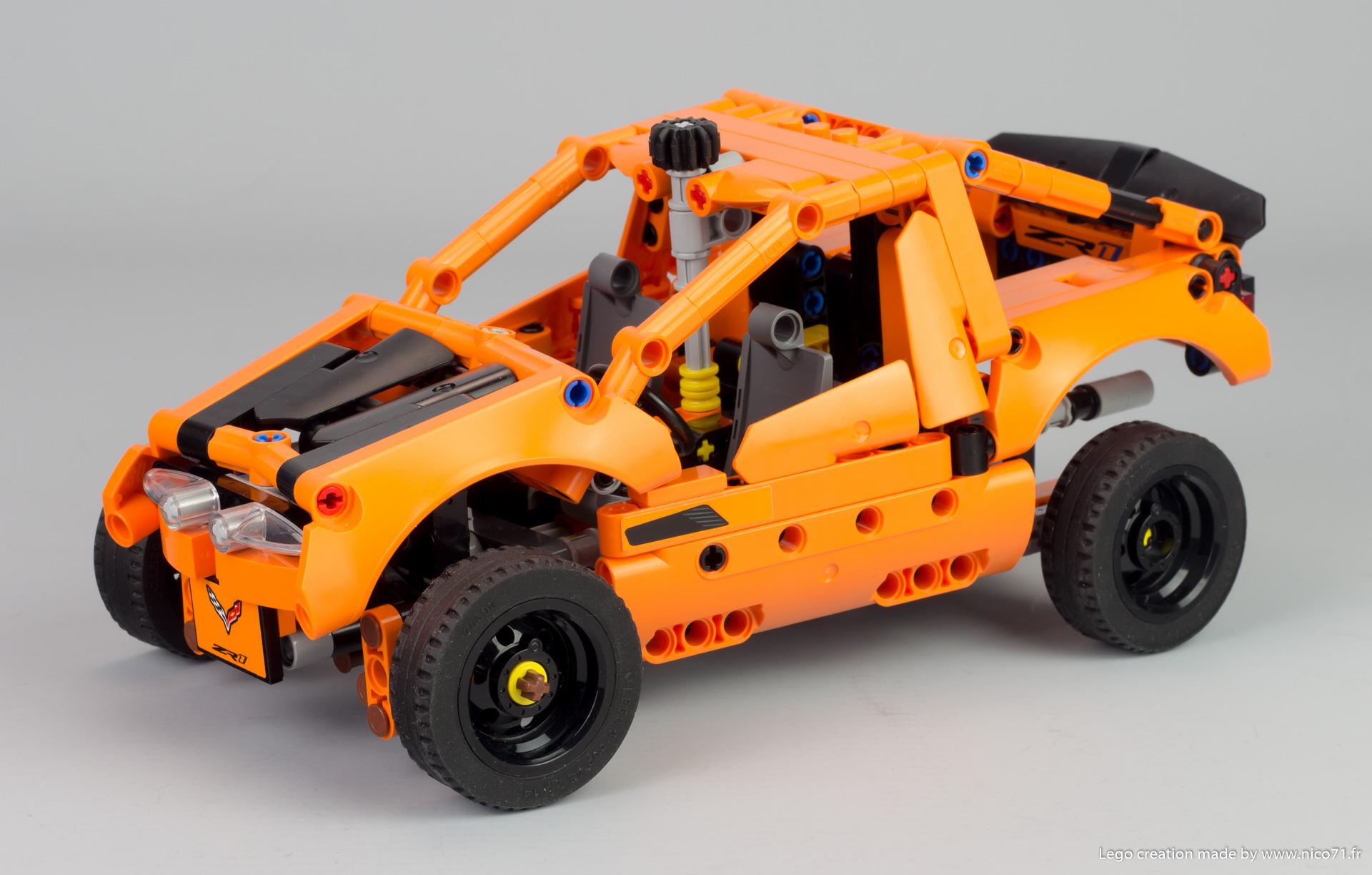 lego-42093-sand-buggy-1