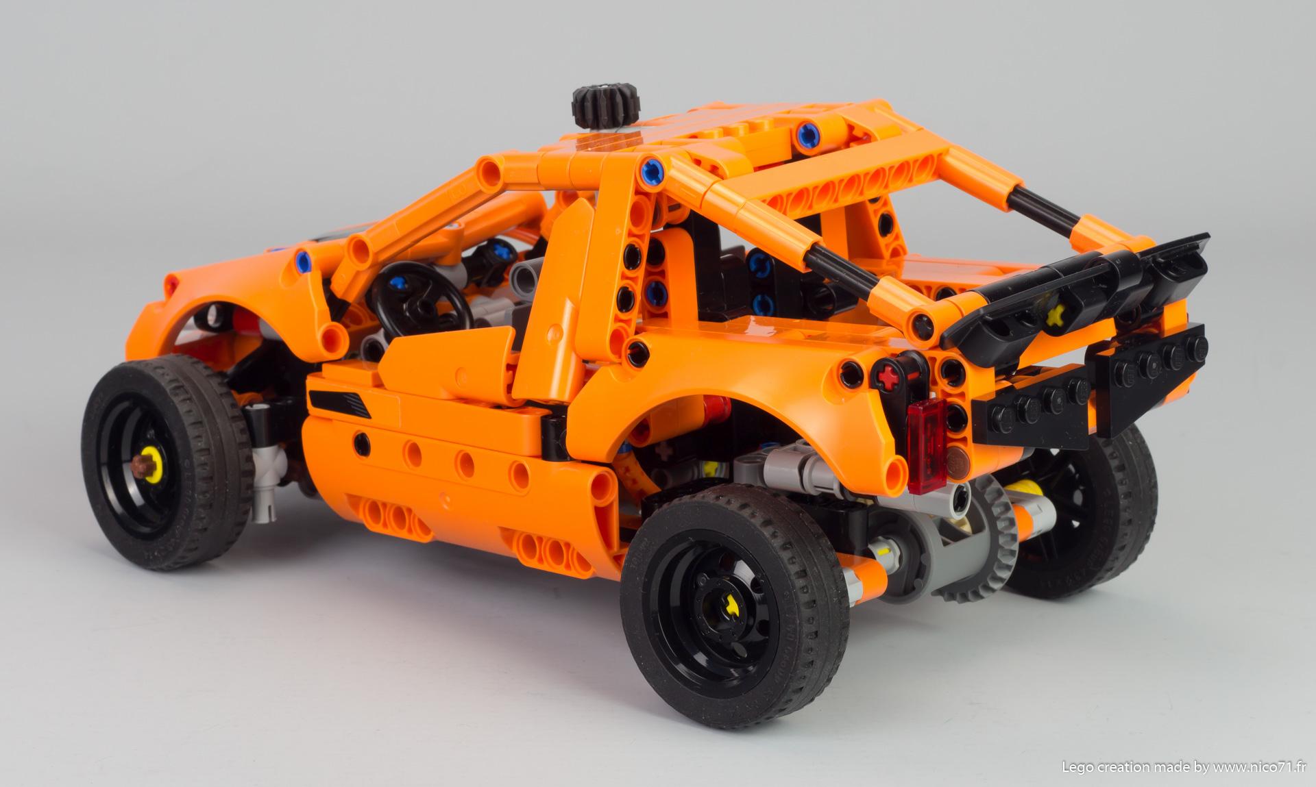 lego-42093-sand-buggy-2
