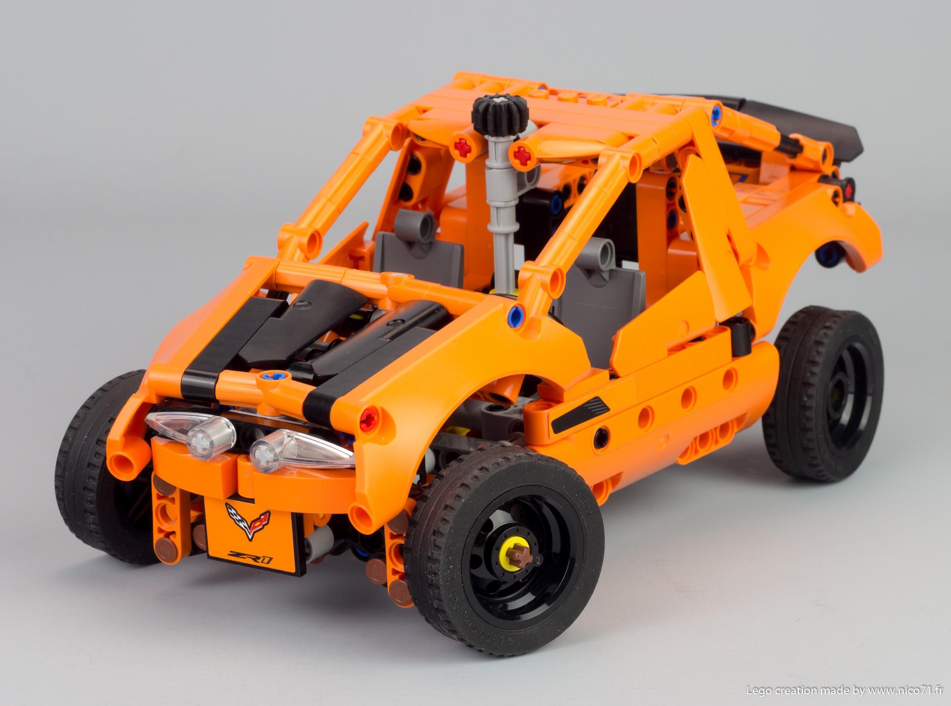 lego-42093-sand-buggy-4