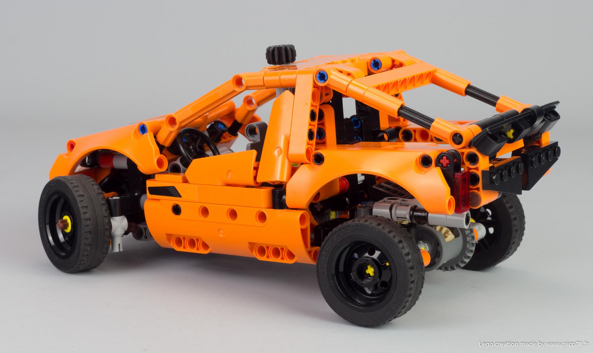 lego-42093-sand-buggy-5
