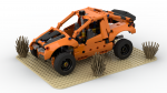 Sand-Buggy_render_1