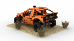 Sand-Buggy_render_2
