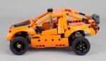 lego-42093-sand-buggy-3