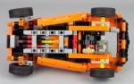 lego-42093-sand-buggy-6