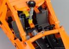 lego-42093-sand-buggy-7