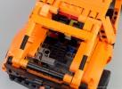lego-42093-sand-buggy-8