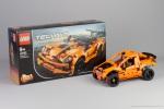 lego-42093-sand-buggy-9