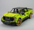 Lego-42115-Model-B-Ford-F150-1