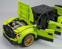 Lego-42115-Model-B-Ford-F150-10