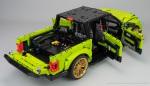 Lego-42115-Model-B-Ford-F150-11