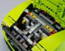 Lego-42115-Model-B-Ford-F150-12