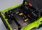 Lego-42115-Model-B-Ford-F150-16