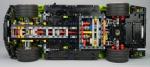 Lego-42115-Model-B-Ford-F150-17