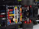 Lego-42115-Model-B-Ford-F150-18