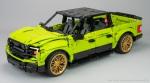 Lego-42115-Model-B-Ford-F150-2