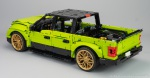 Lego-42115-Model-B-Ford-F150-3