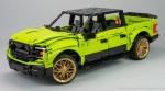Lego-42115-Model-B-Ford-F150-4