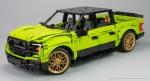 Lego-42115-Model-B-Ford-F150-5