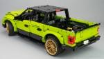 Lego-42115-Model-B-Ford-F150-7