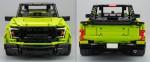 Lego-42115-Model-B-Ford-F150-9