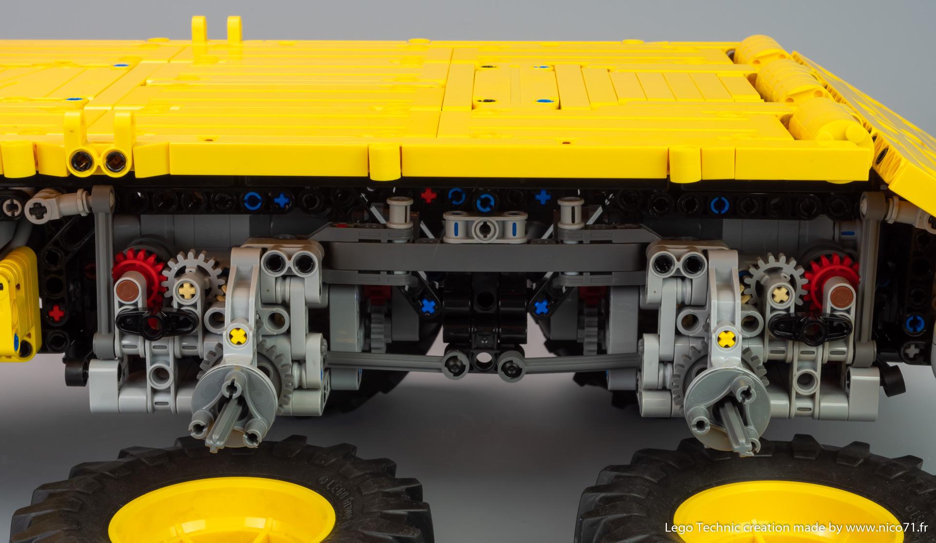 Lego-Berliet-T100-14