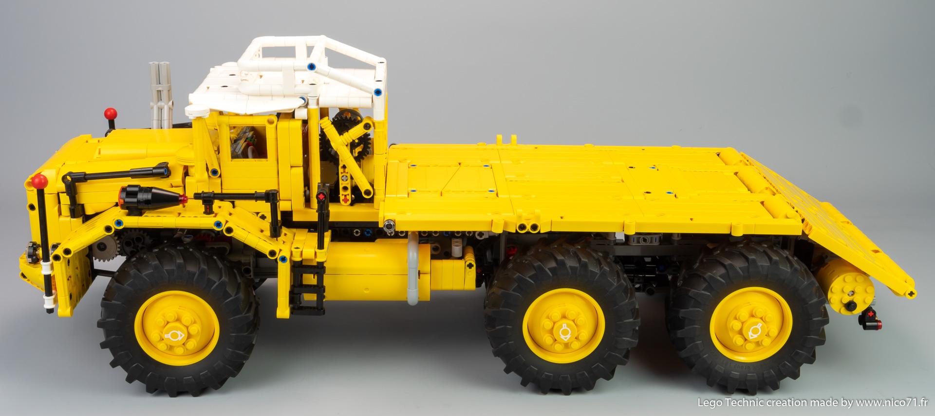 Lego-Berliet-T100-7