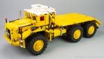 Lego-Berliet-T100-1
