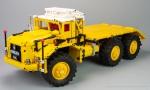 Lego-Berliet-T100-10