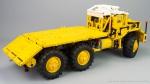 Lego-Berliet-T100-11