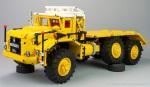 Lego-Berliet-T100-12