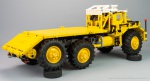 Lego-Berliet-T100-13