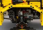 Lego-Berliet-T100-15