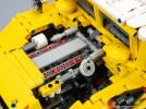 Lego-Berliet-T100-16