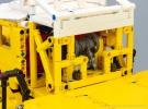 Lego-Berliet-T100-17