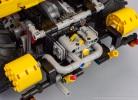 Lego-Berliet-T100-18