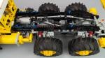 Lego-Berliet-T100-19