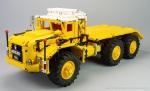 Lego-Berliet-T100-2