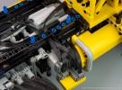 Lego-Berliet-T100-20