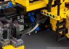 Lego-Berliet-T100-21