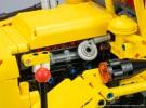 Lego-Berliet-T100-22