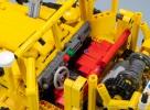 Lego-Berliet-T100-23