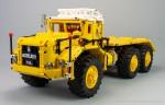 Lego-Berliet-T100-3