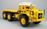 Lego-Berliet-T100-5