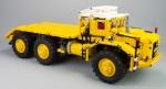 Lego-Berliet-T100-6