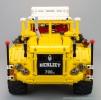 Lego-Berliet-T100-8