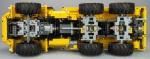 Lego-Berliet-T100-9