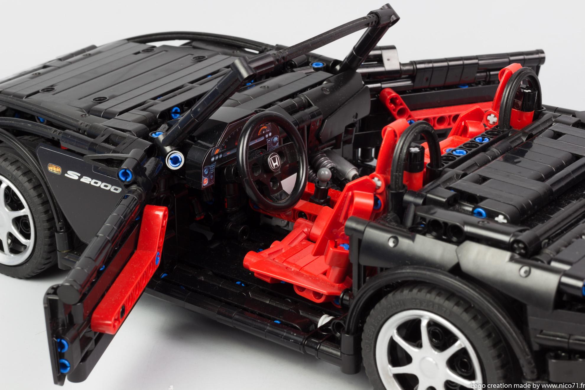 Lego-Honda-S2000-AP2-8