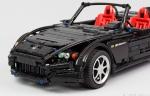 Lego-Honda-S2000-AP2-10